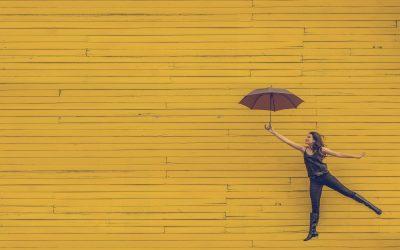 Mistä saada asiakkaita? – asiakashankintaan vinkit kevytyrittäjälle